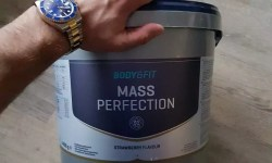 mass perfection review