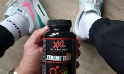 xtreme test 2.0 review