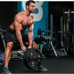 T-Bar Row uitvoering & techniek tips