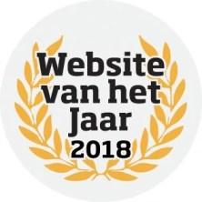 website vh jaar