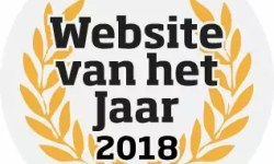 website vh jaar