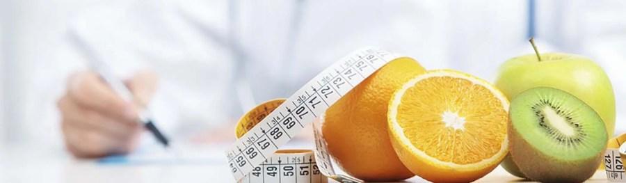 dietist zorgverzekering
