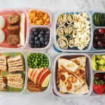 Meal preppen? 5 tips voor beginners