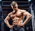 Binnenkant borst trainen wel of niet mogelijk?