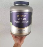 Vegan Perfection Special Series review