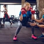 Personal Trainer worden? Hoe word je PT?