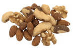 nuts-mixed-unsalted