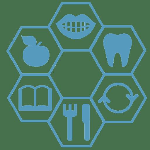 Voeding En Mondgezondheid