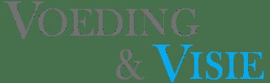 LogoVV