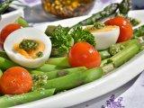 smaakgestuurd eten
