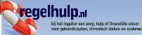 Regelhulp.nl