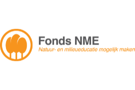 Fonds NME Logo