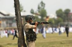 Indian Army 2