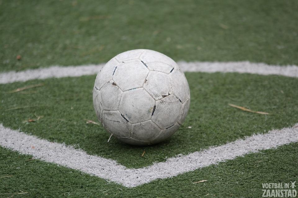 `Kabinet besluit tot 1 juni geen sportevenementen`