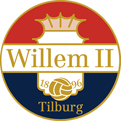 Overzicht Logo S Voetbalclubs Nederland Voetballogos