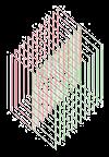 DesignpreisNRW_logo_m