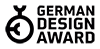GermanDesignAwardWinner_logo_m