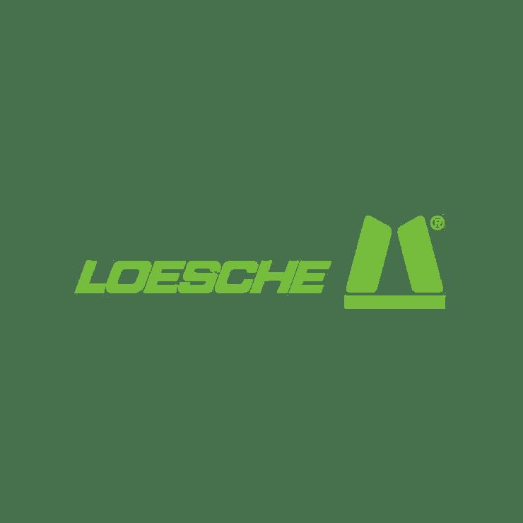 Loesche