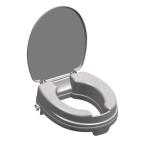 nadstr WC dietz obiknovena150x150