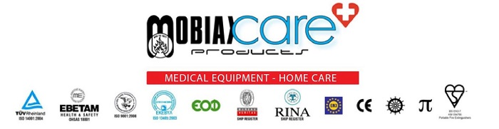 MobiakCare+partner 700x181