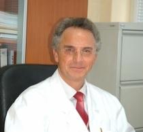доц д-р Алексиев, дм Александровска