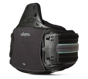Aspen Vista 637
