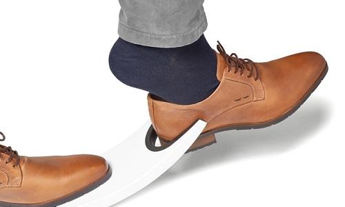 Събувалка на обувки 630