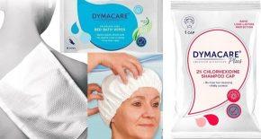 Изображение на DYMACARE 2 продукти