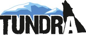 Tundra Hundmat