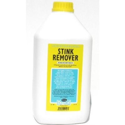 stink remover