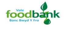 Cowbridge Foodbank 1