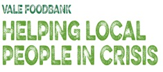 cowbridge Foodbank4