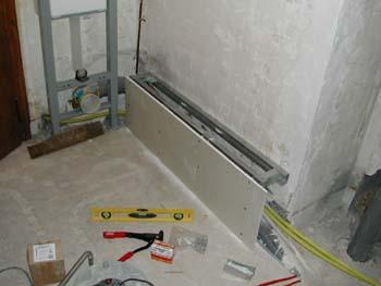 notre maison chantier jour apres jour canalblog
