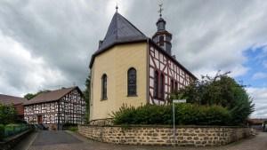 Fachwerkkirche-Stumperdenrod.11-1200