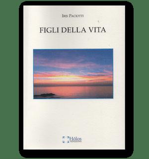 Nuovo libro