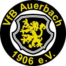 VfB Auerbach 2 sucht Testspielpartner!