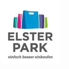 Endrunde um die Hallenkreismeisterschaft der Herren beim Elster Park Cup komplett!