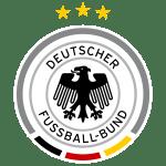 Deutschland – Tschechien in Halle