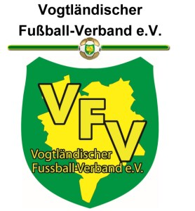 2. Verbandstag des VFV wählt neuen Vorstand