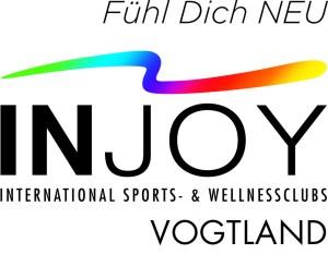Ergebnisse der Frauen INJOY Vogtlandklasse und Niederlage von Jößnitz in der Landesliga