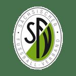 19 Spielerinnen aus 19 Vereinen gesichtet – Linda Kauffmann (SV 08 Wildenau/SpVgg Grünbach Falkenstein) mit dabei!