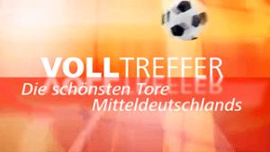 """Traumtore in der """"Volltreffer""""-Auswahl: Mit dabei Danny Wild (VfB Auerbach)"""
