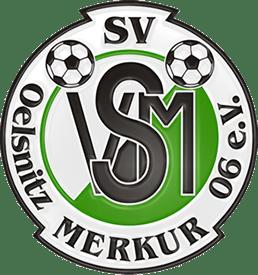 Senioren Ü 35: SV Merkur Oelsnitz erreicht Platz 4 bei den Landesmeisterschaften