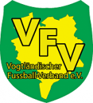 Vogtländischer Fußball-Verband e.V.