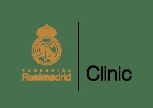 Fußball – Junger Treuener fliegt nach Spanien