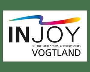 Ein Nachholspiel in der INJOY Vogtlandklasse