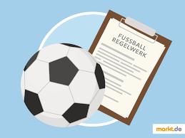 Regeländerungen ab 01.07.2019 sind erstmals durch den DFB in der Schiedsrichterzeitung erläutert