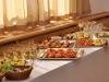 Gaststätte »Drei Schwanen« Wildetaube strahlt in neuem Glanz