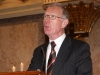 Integrative Beratungsstelle der Diakonie begeht zwanzigjähriges Jubiläum mit einem Fachtag