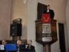 Festgottesdienst zum 100-jährigen Jubiläum der Gottesackerkirche